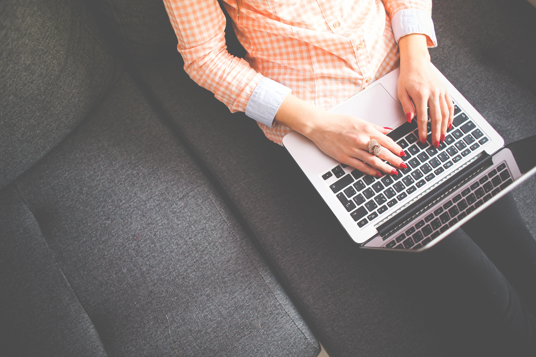 aumentare i tassi di conversione con descrizione prodotto sito web e-commerce