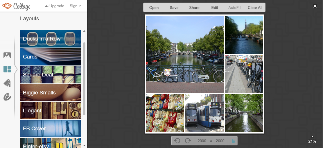 amsterdam-collage-make-1.png