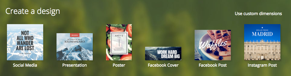 canva-list.png