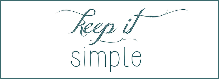 keep_it_simple2.png