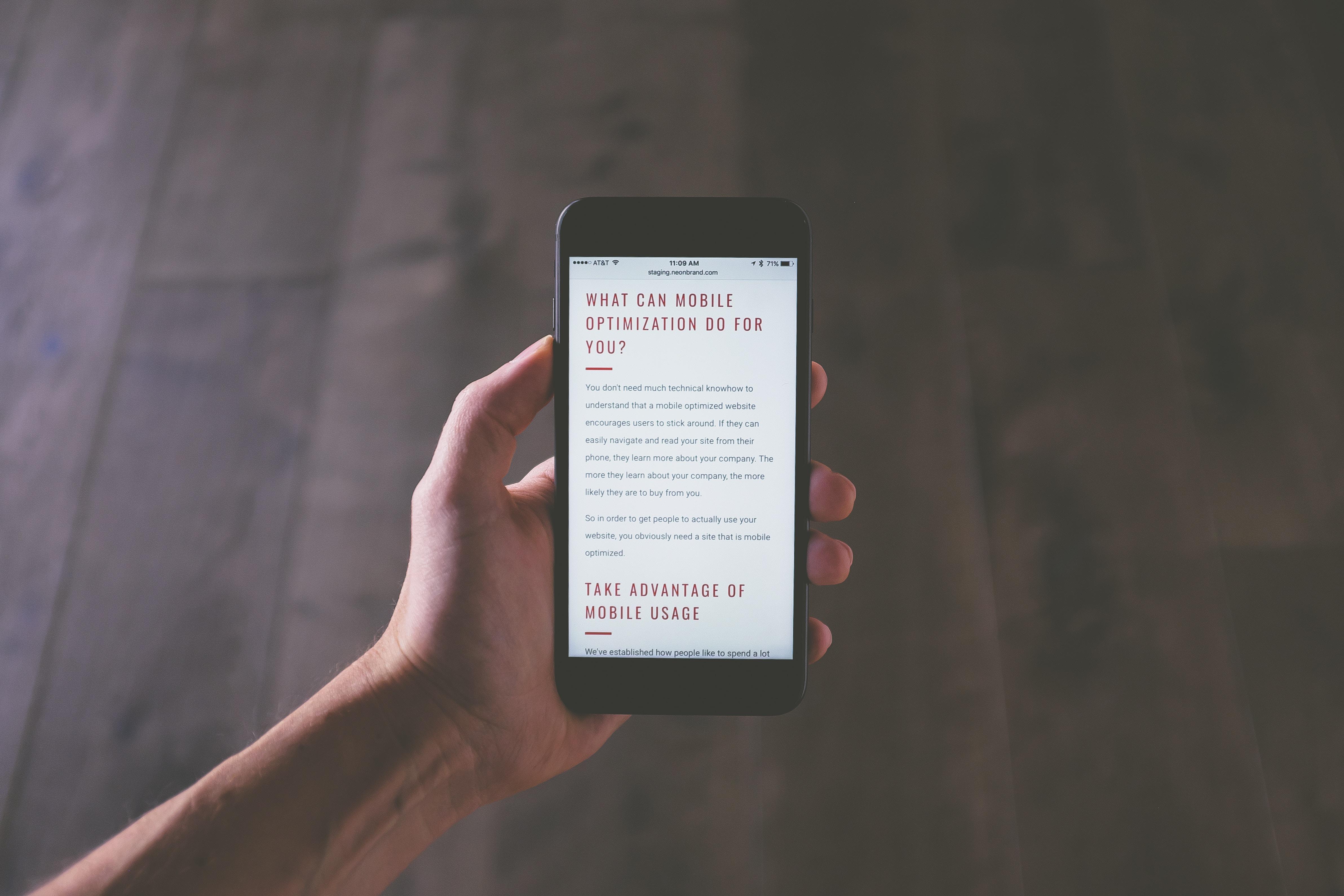 mobile_optimisation.jpg