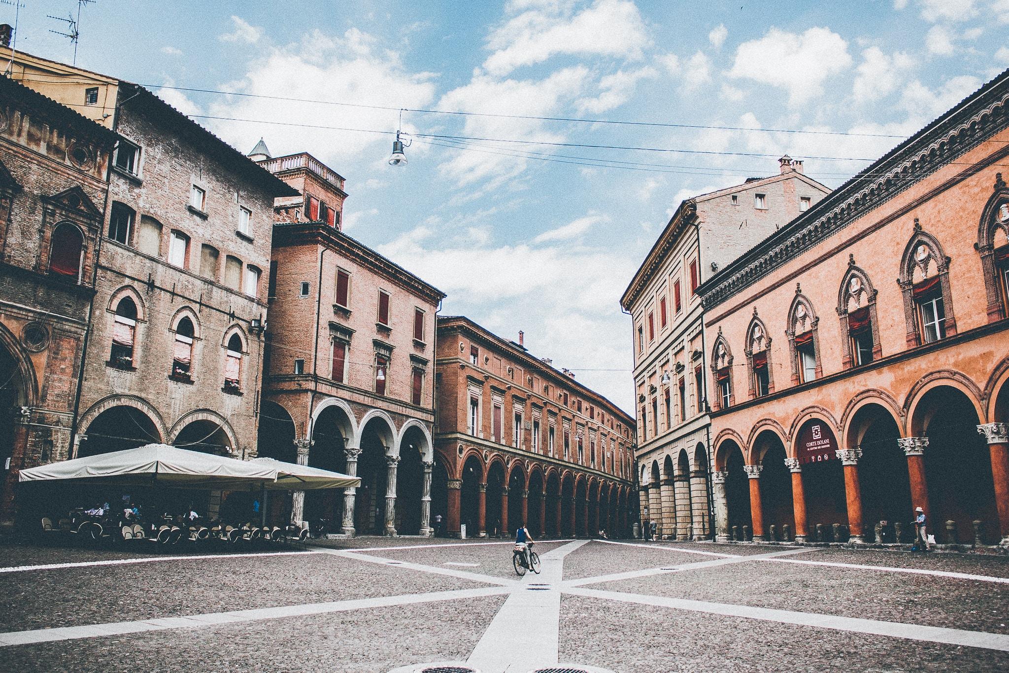 plaza_bolonia