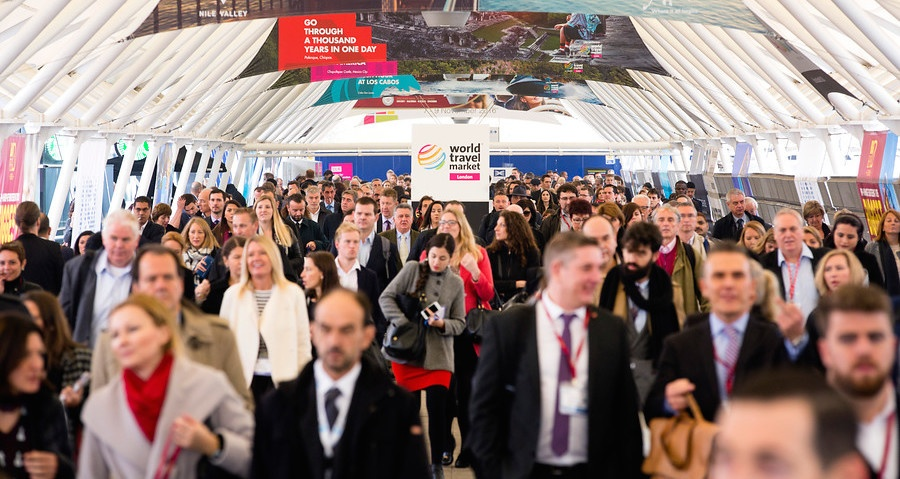 consigli world travel market londra 2016