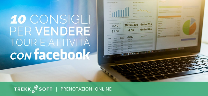 Blog_header_ITA_come_vendere_con_facebook.jpg