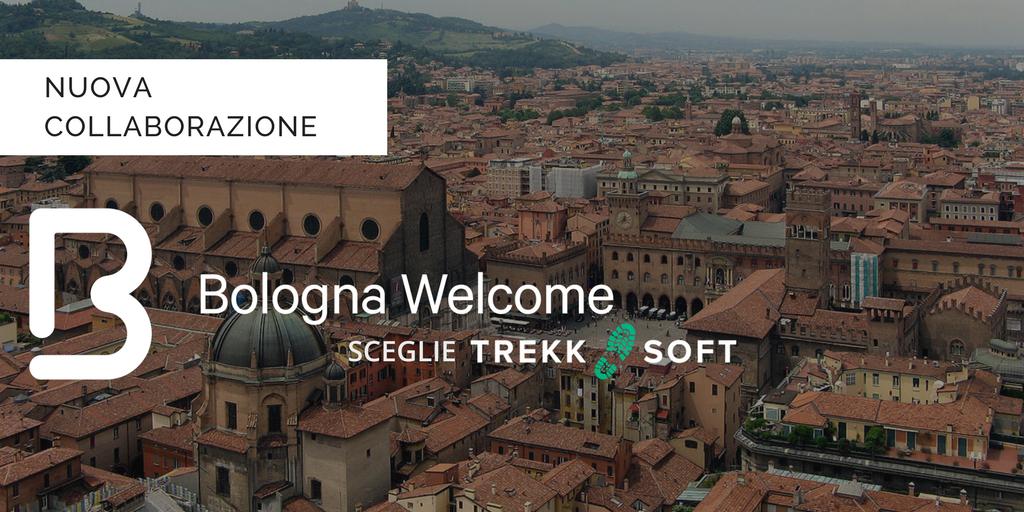 Bologna Welcome - Trekksoft 2017 (1)-1.png