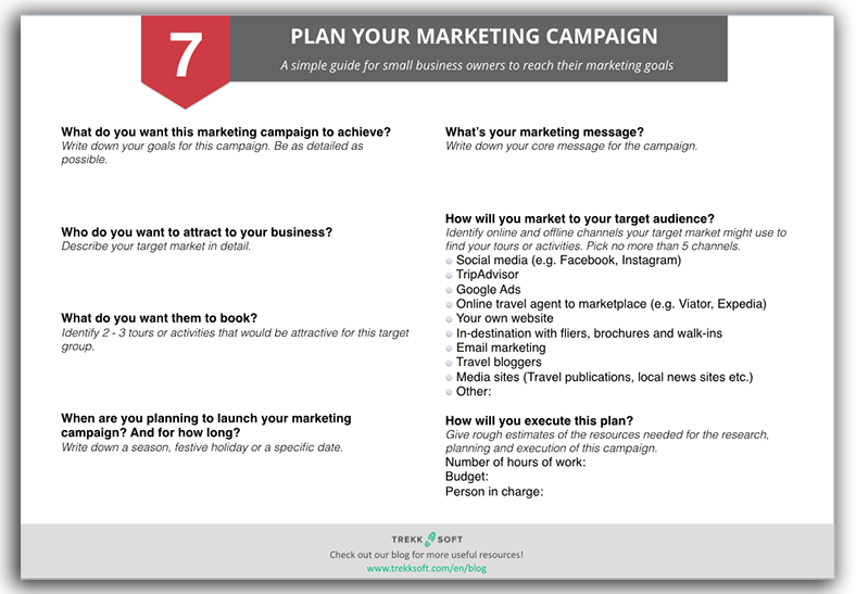 EN_Marketing worksheet.png