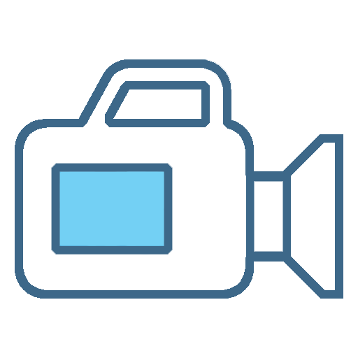Camcorder_icon-icons.png