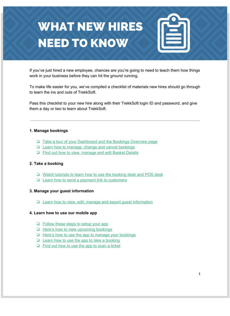 Image_New hires checklist (2).png