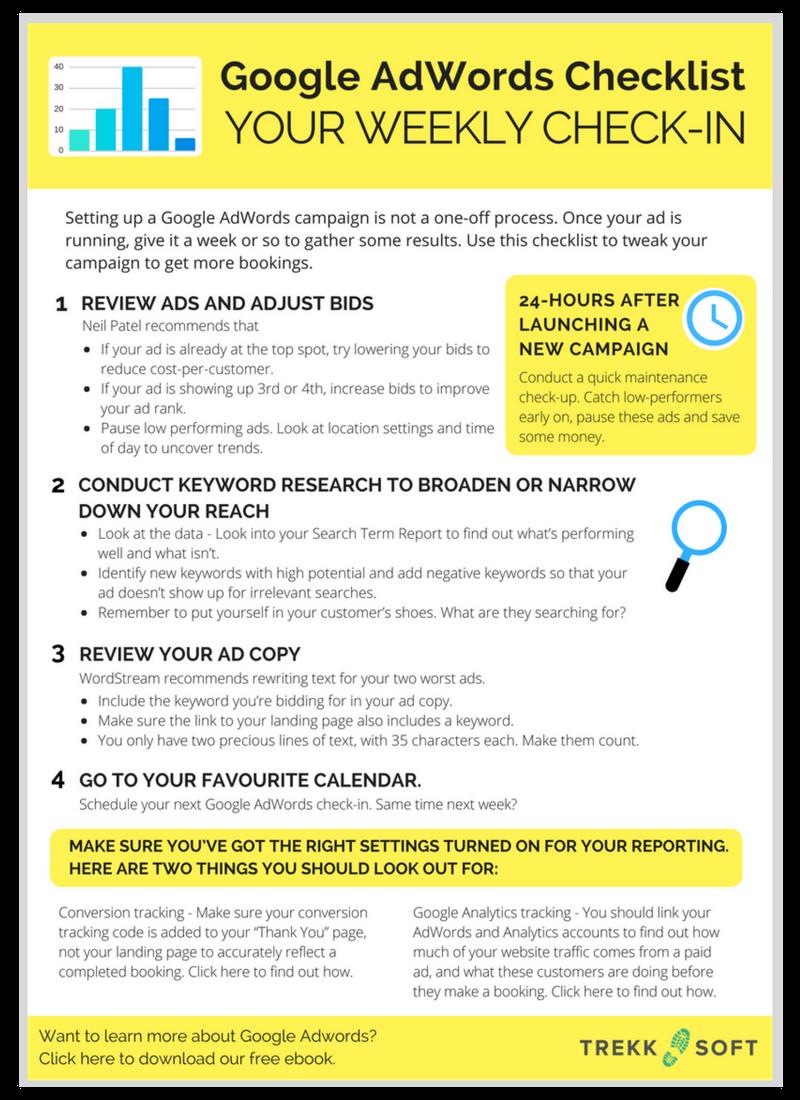 LP Image - Google AdWords Checklist (1).png