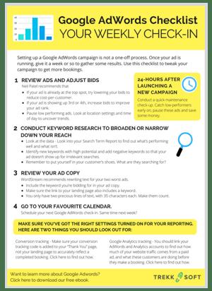 LP Image - Google AdWords Checklist (1)
