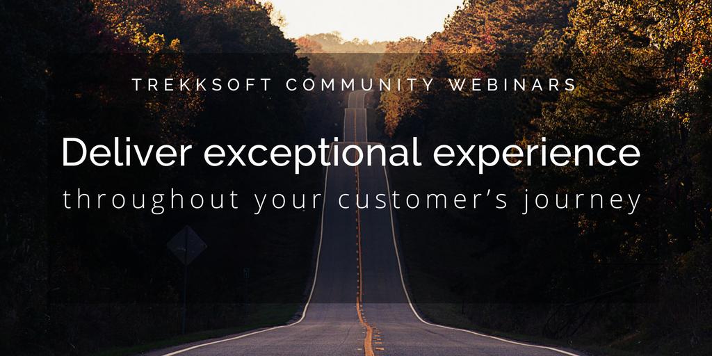 Community webinar l Customer experience-1.png
