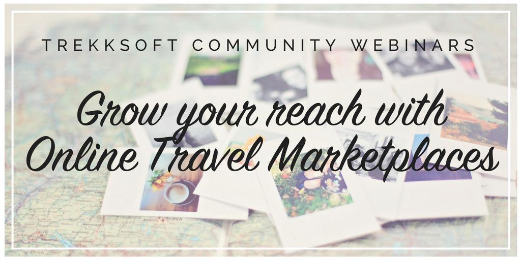 Community webinar l marketplaces-1.png