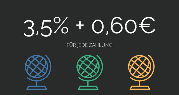 Copy of TrekkPay rates