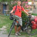 Curtis Viking Biking-1