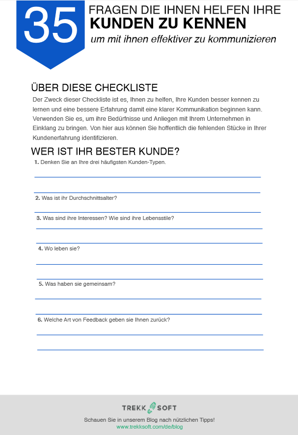 DE_customer_checklist_cover.png