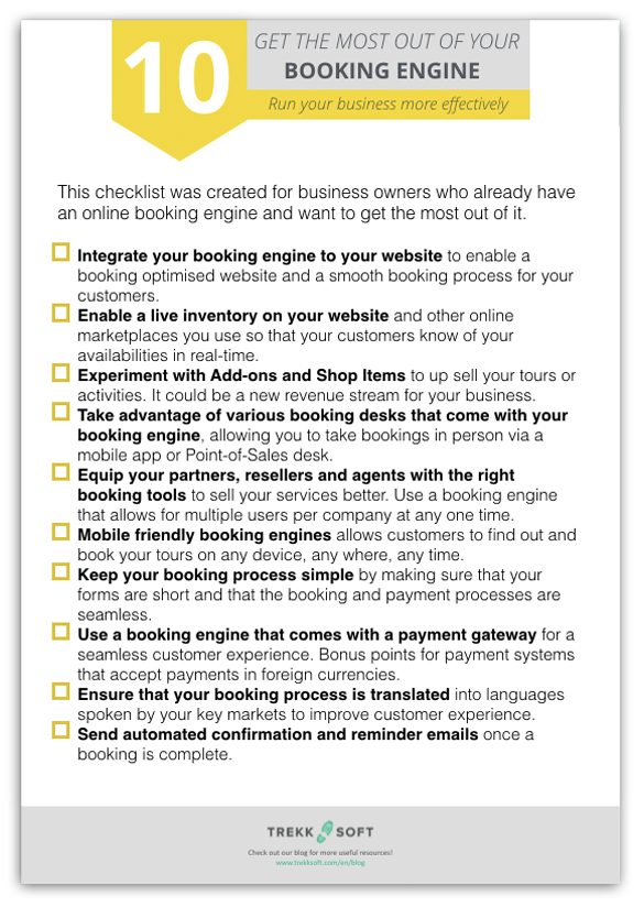 EN Checklist - Get the most out of your booking engine.png