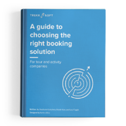 Guide to choosing the right booking software Image