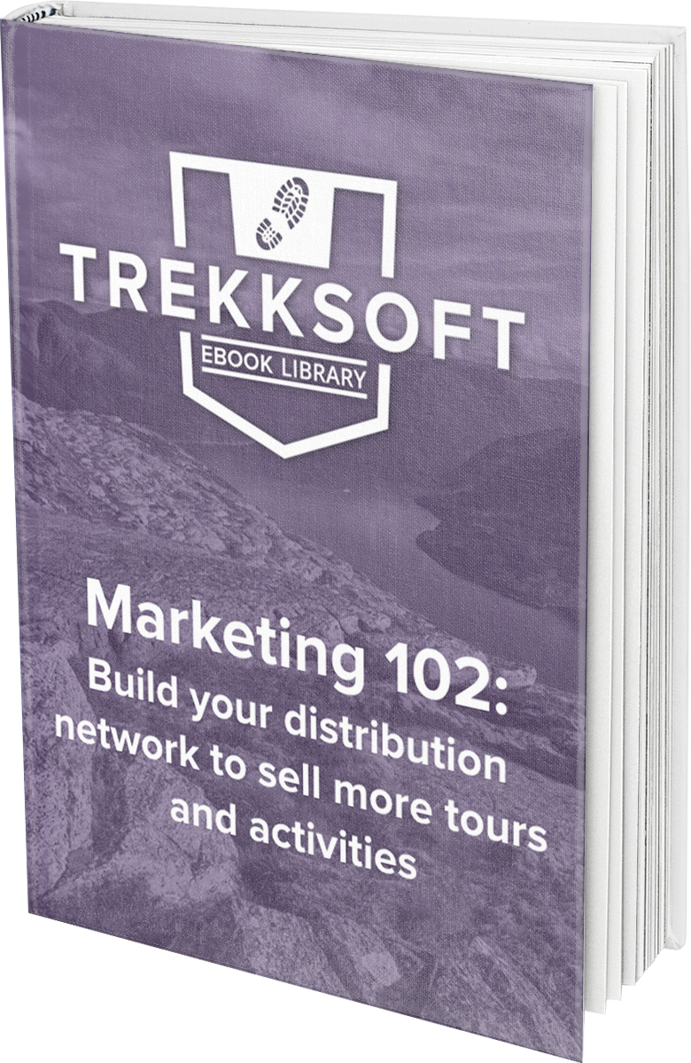 EN_Marketing_102_Hardcover_Book_MockUp.png