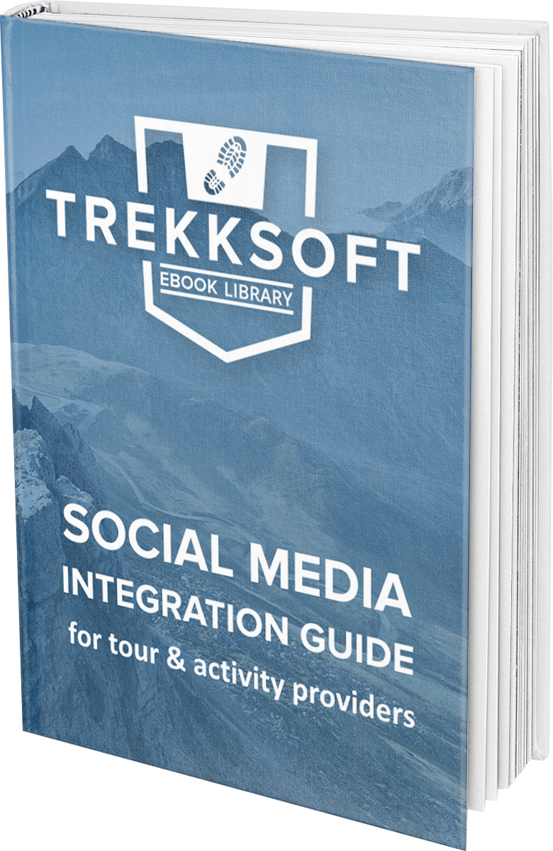EN_Social_Media_Integration_Guide_Hardcover_Book_MockUp.png