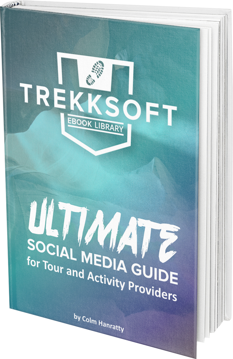 EN_Ultimate_Social_Media_Guide_Hardcover_Book_MockUp-1.png