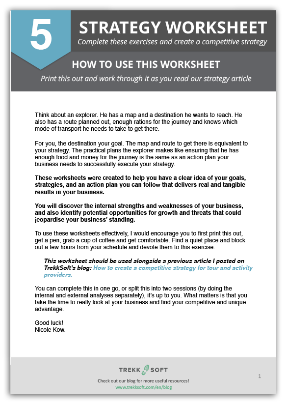 EN_strategy_worksheet_cover-1.png