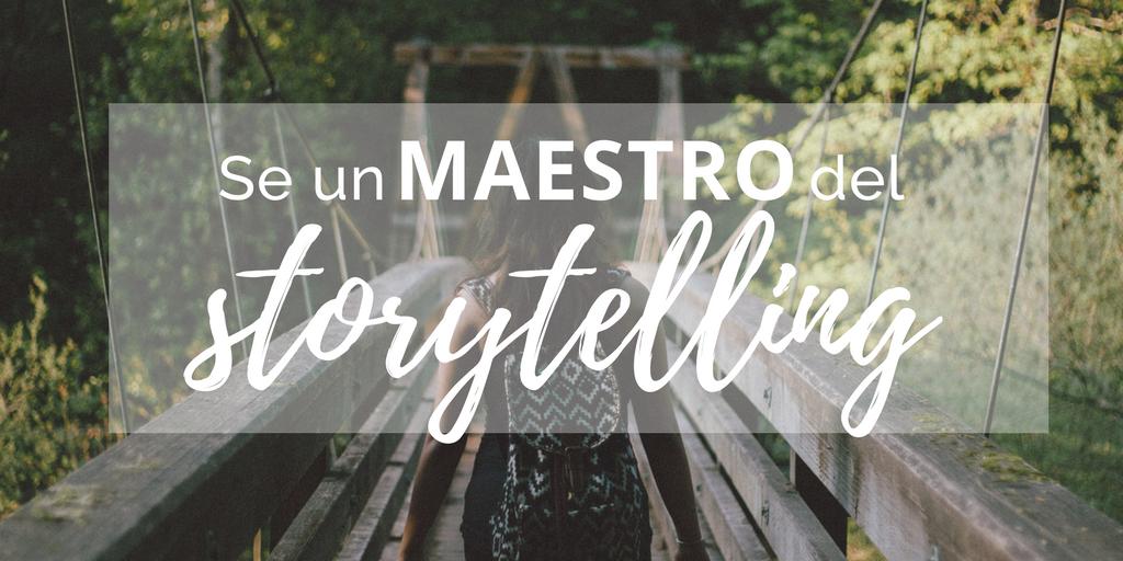 ser_un_maestro_del_storytelling