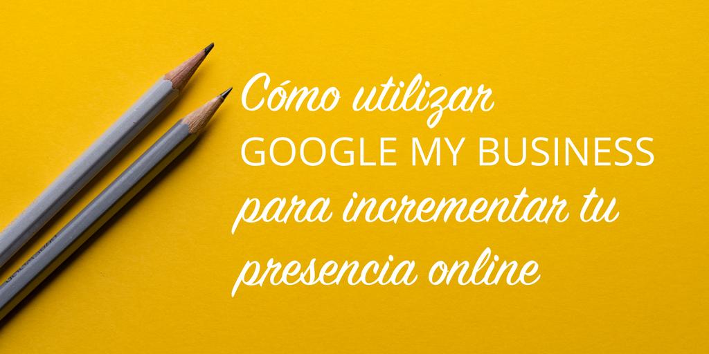 ES_Google My Business.png