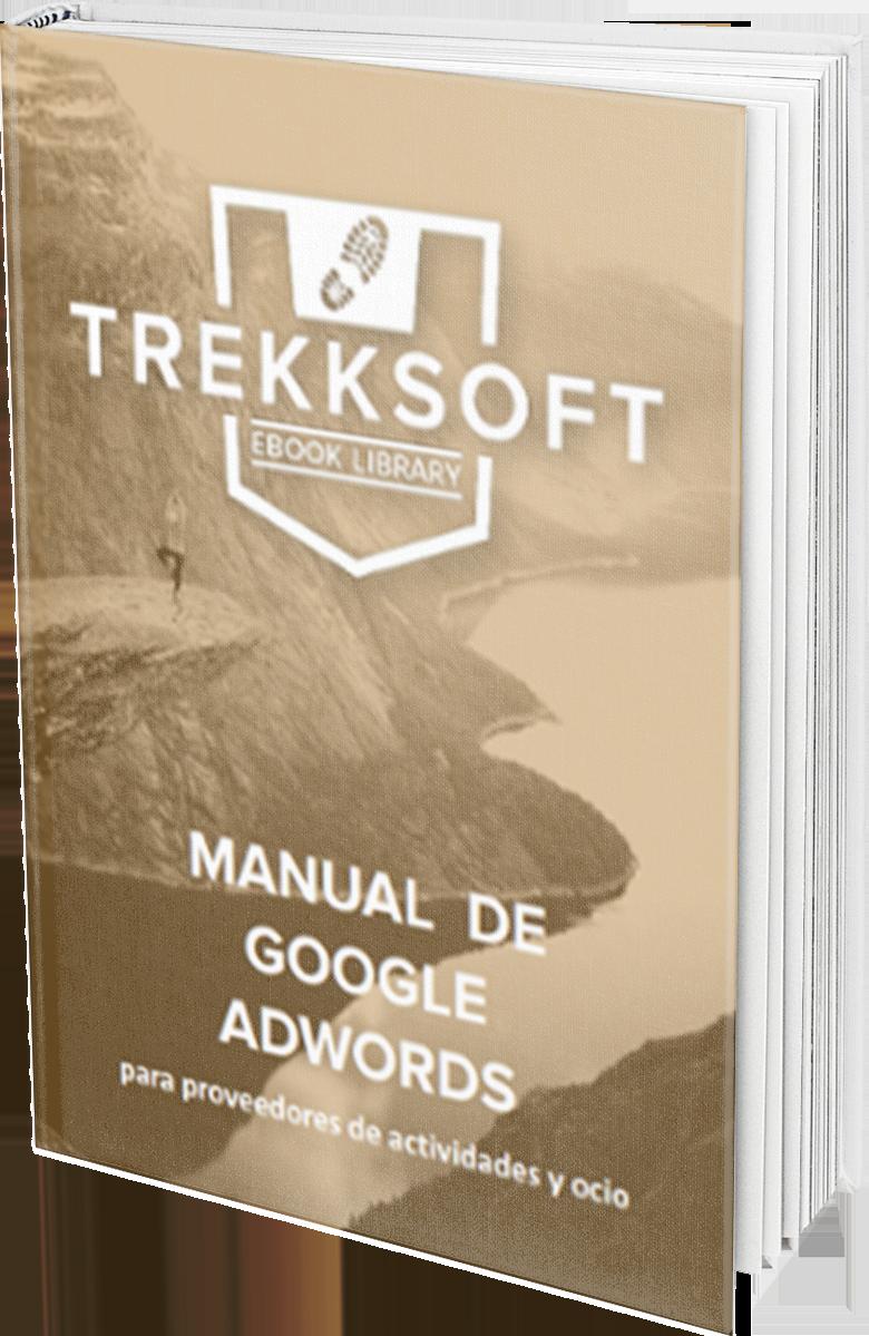 ES_SEO_guide_Hardcover Book MockUp.png