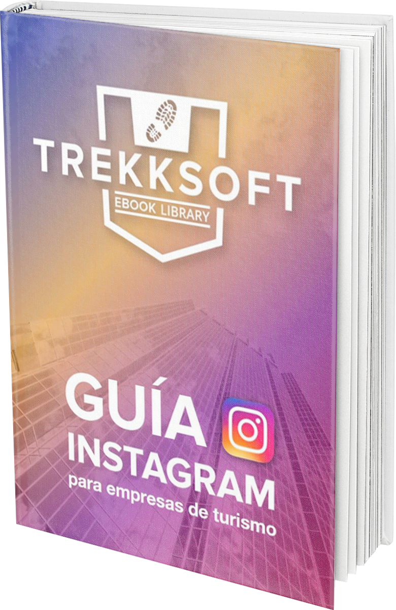 ES_Instagram_Guide_Hardcover_Book_MockUp.png