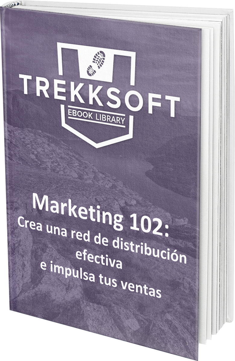 portada_ebook_manual_marketing_destinos