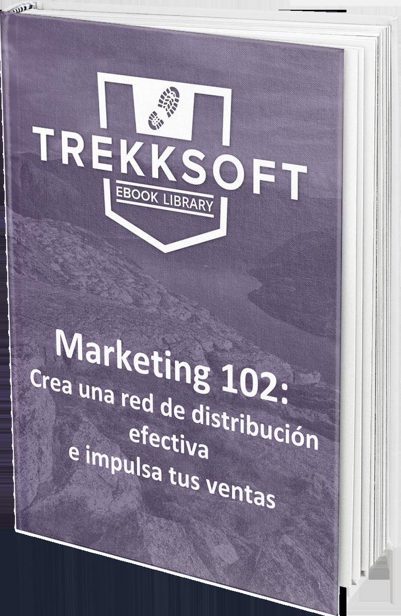 portada_ebook_manual_marketing_destinos