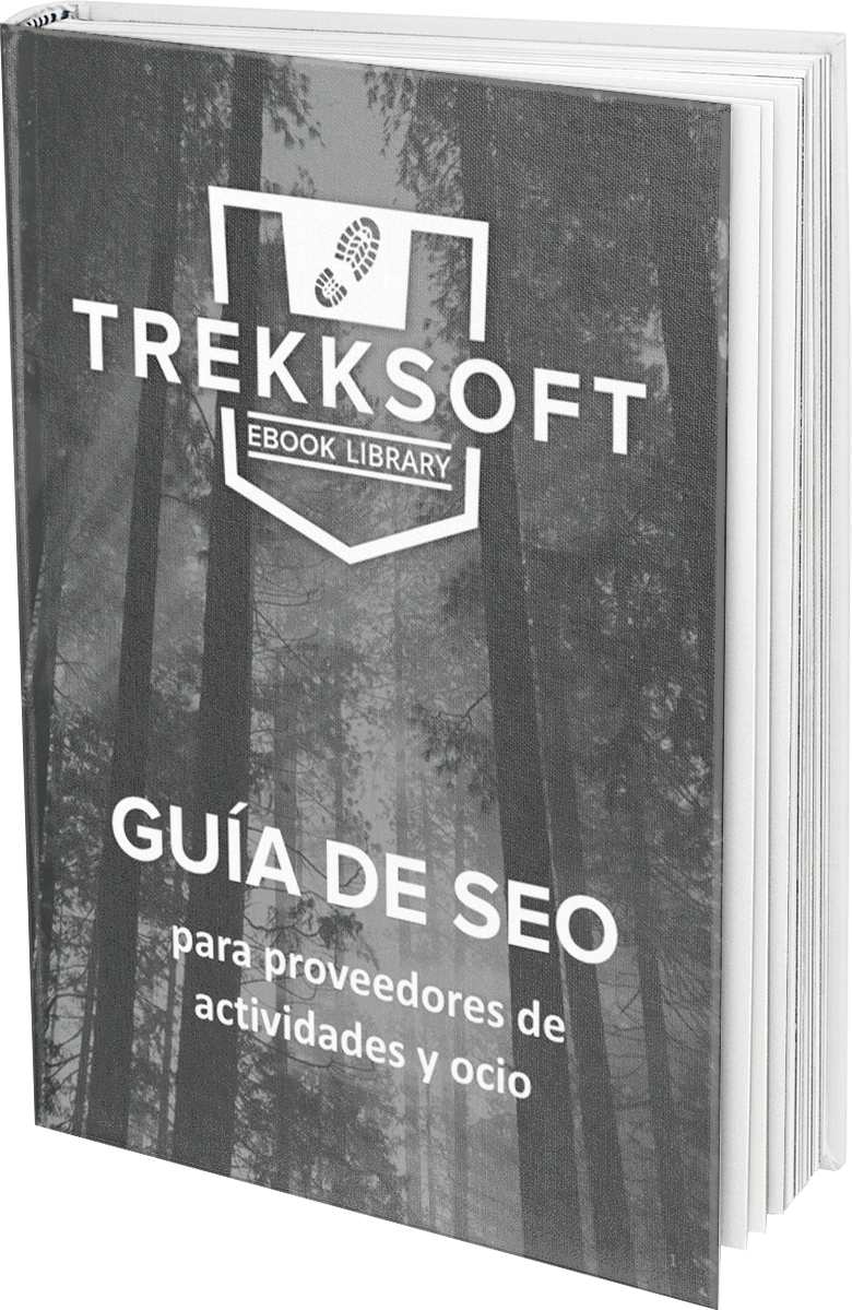 ES_SEO_Guide_Hardcover_Book_MockUp.png