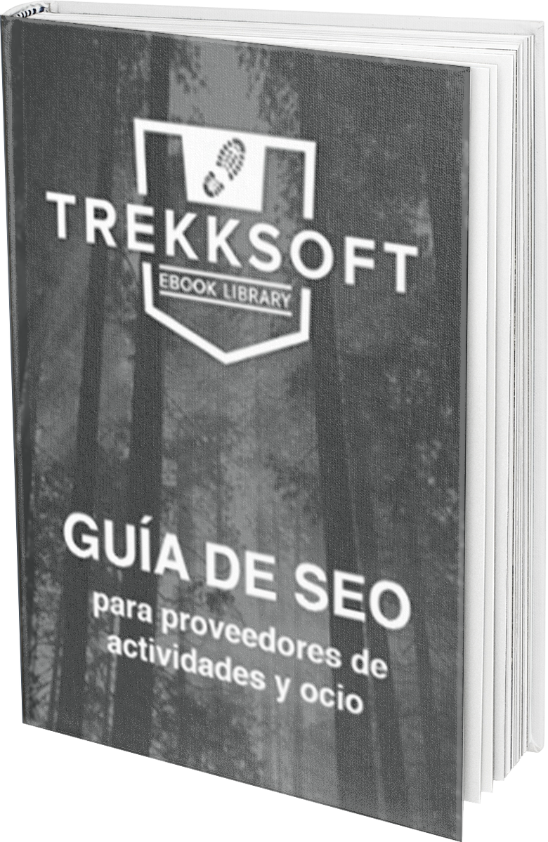 ES_SEO_guide_Hardcover Book MockUp.png