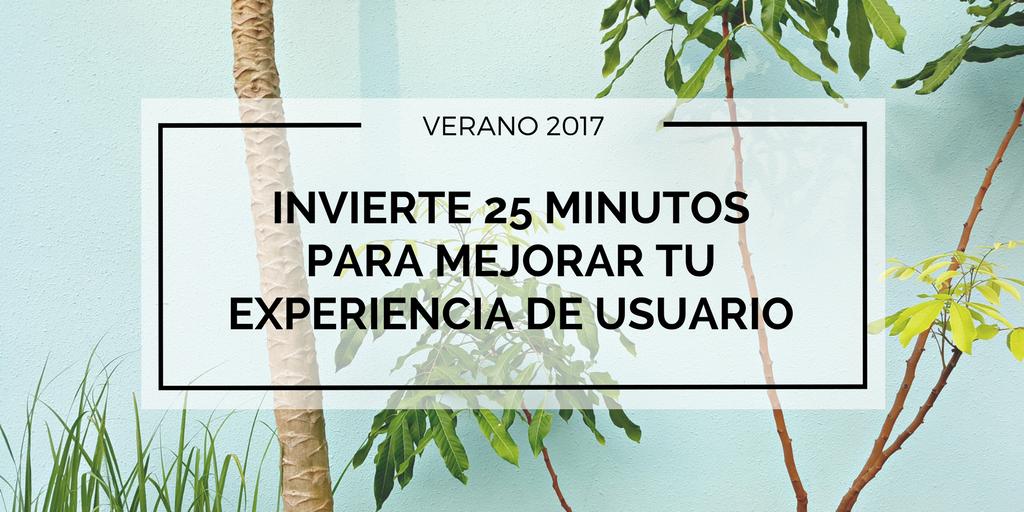 como_mejorar_la_experiencia_de_usuario_tours_y_actividades