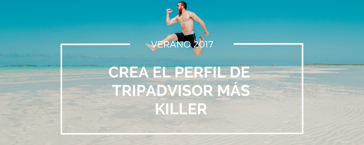 ES_Summer tip #2 - TripAdvisor profile.png