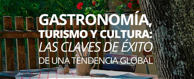 ES_header_gastronomy_tourism_culture_v3.png
