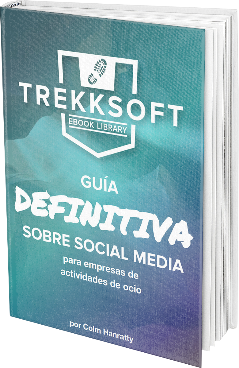 portada_ebook_guia_definitiva_social_media_empresas_tours_actividades