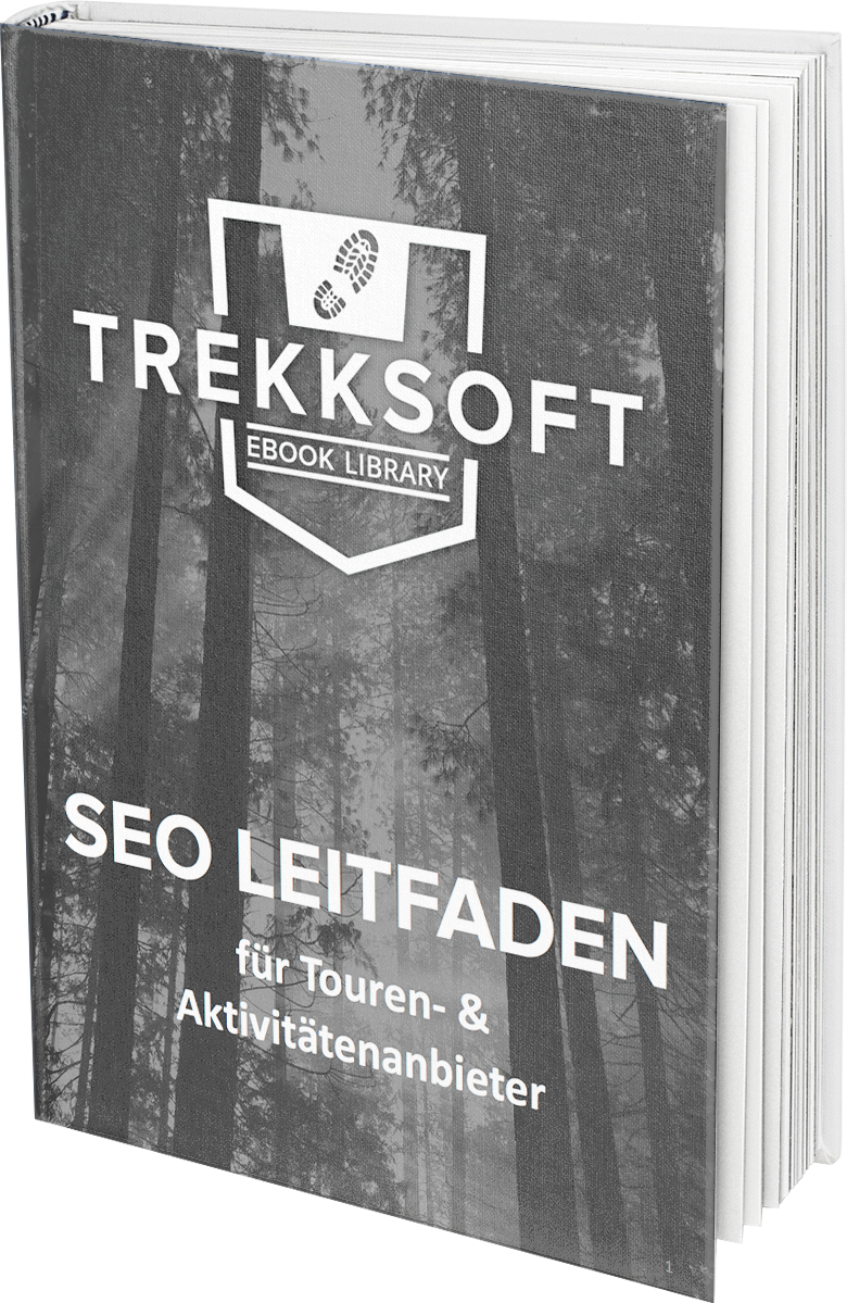 DE_SEO_Guide_Hardcover_Book_MockUp.png