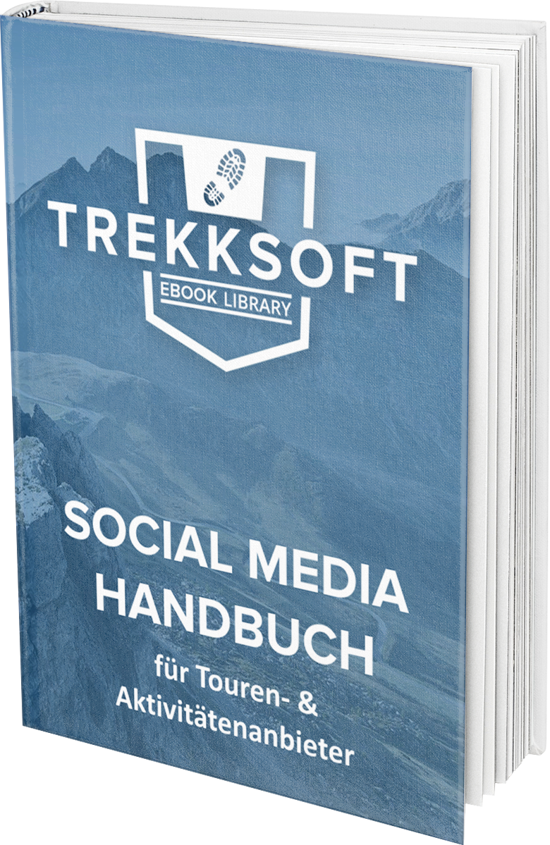 DE_Social_Media_Hardcover_Book_MockUp.png