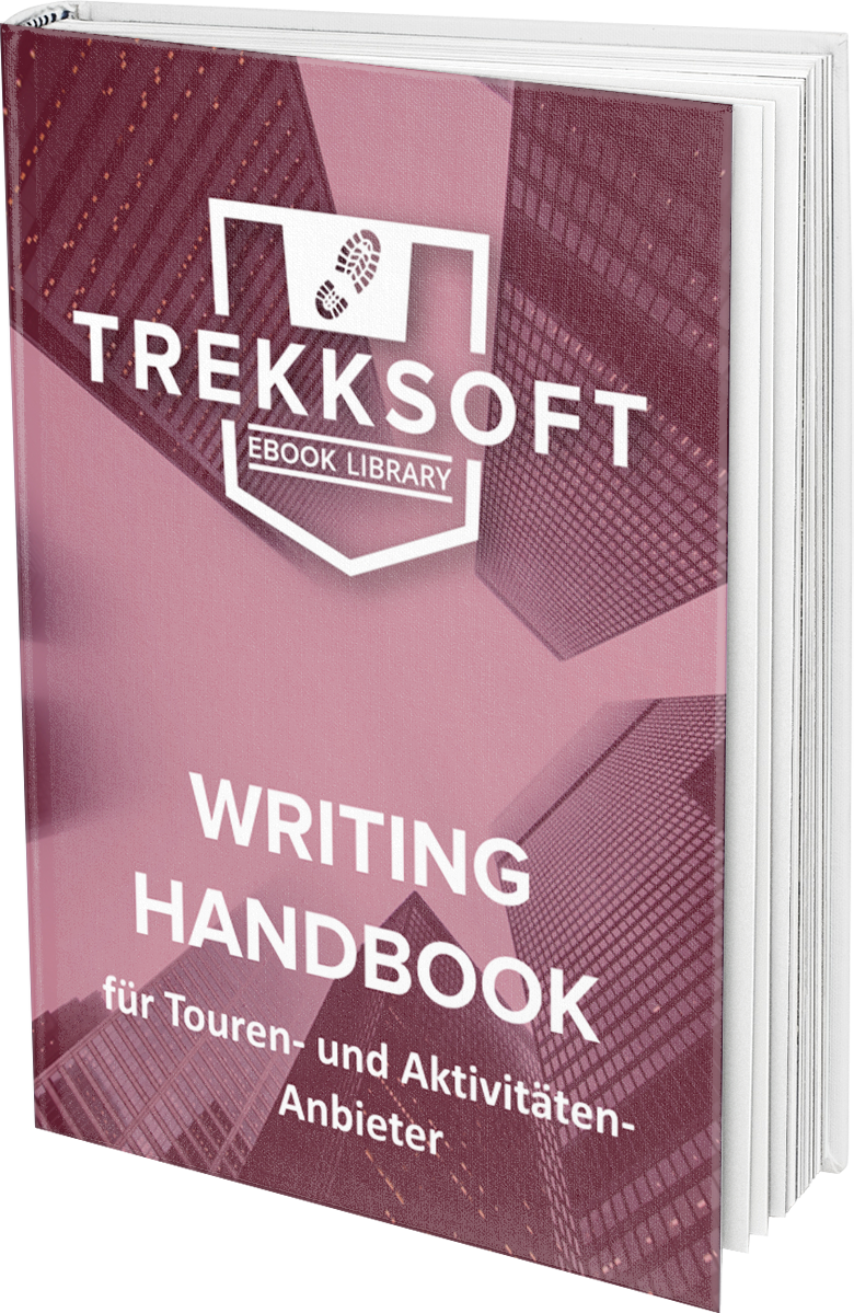 DE_Writing_Handbook_Hardcover_Book_MockUp.png