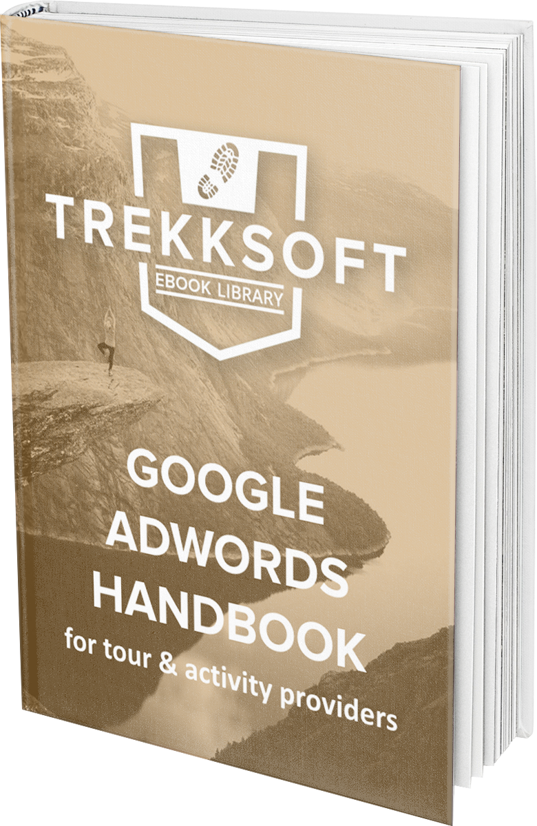 AdWords handbook