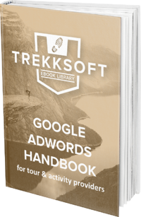 EN_AdWords_Handbook_Hardcover_Book_MockUp.png