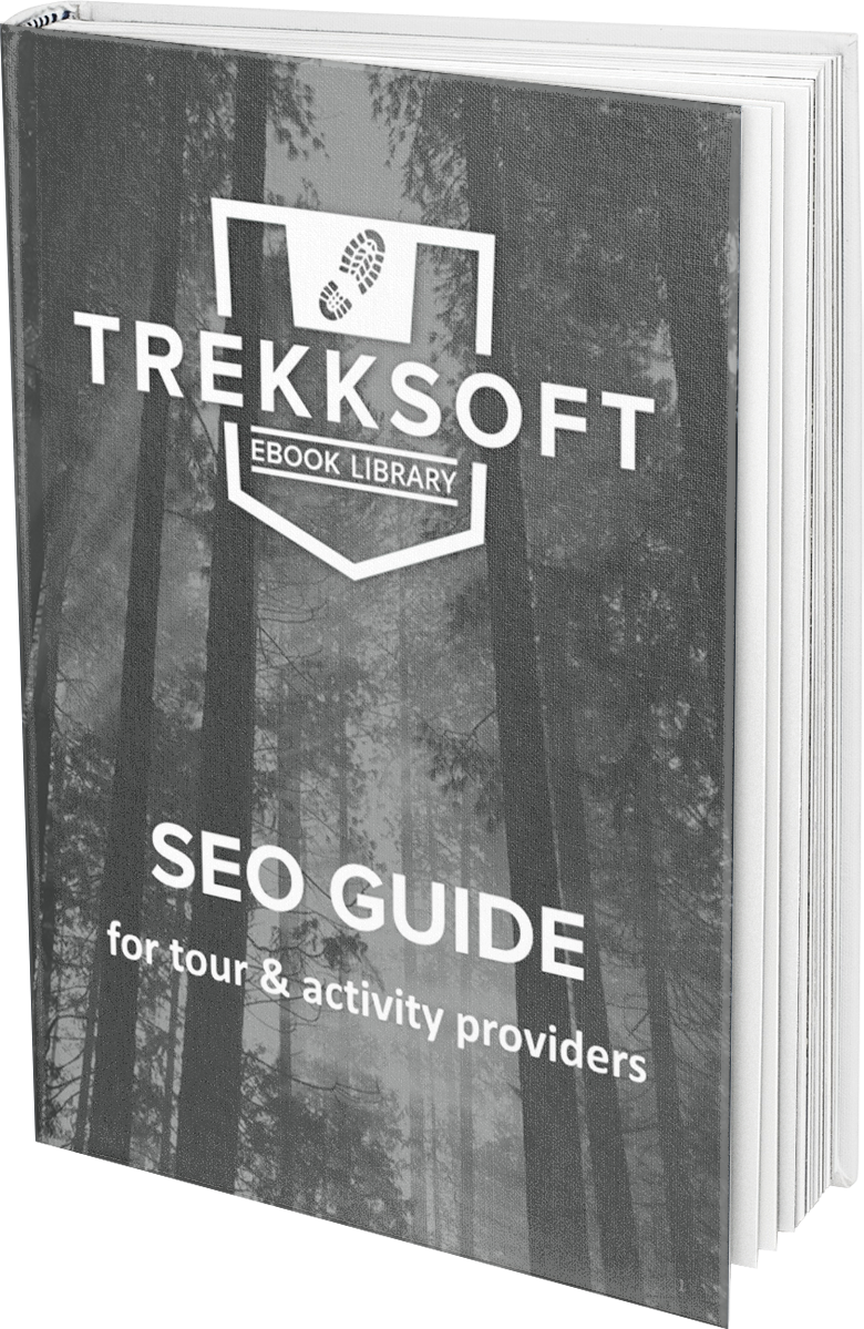 EN_SEO_Guide_Hardcover_Book_MockUp.png
