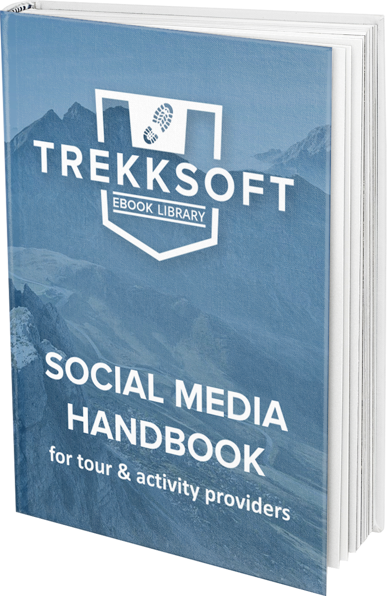 EN_Socail_Media_Hardcover_Book_MockUp.png