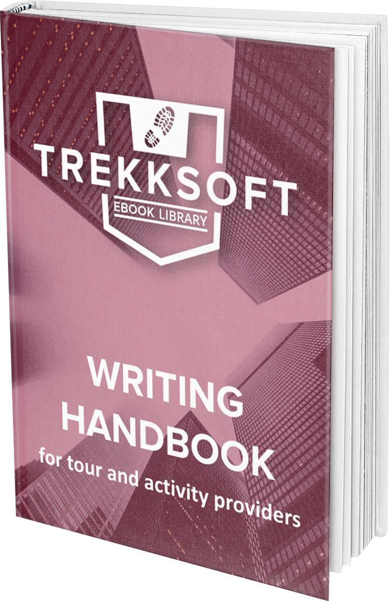 EN_Writing_Handbook_Hardcover_Book_MockUp.png