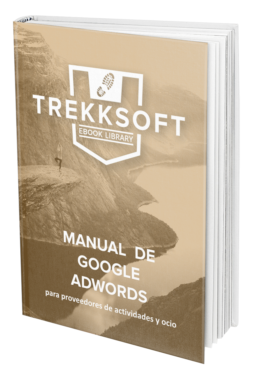 ES_AdWords_Hardcover_Book_MockUp-4.png
