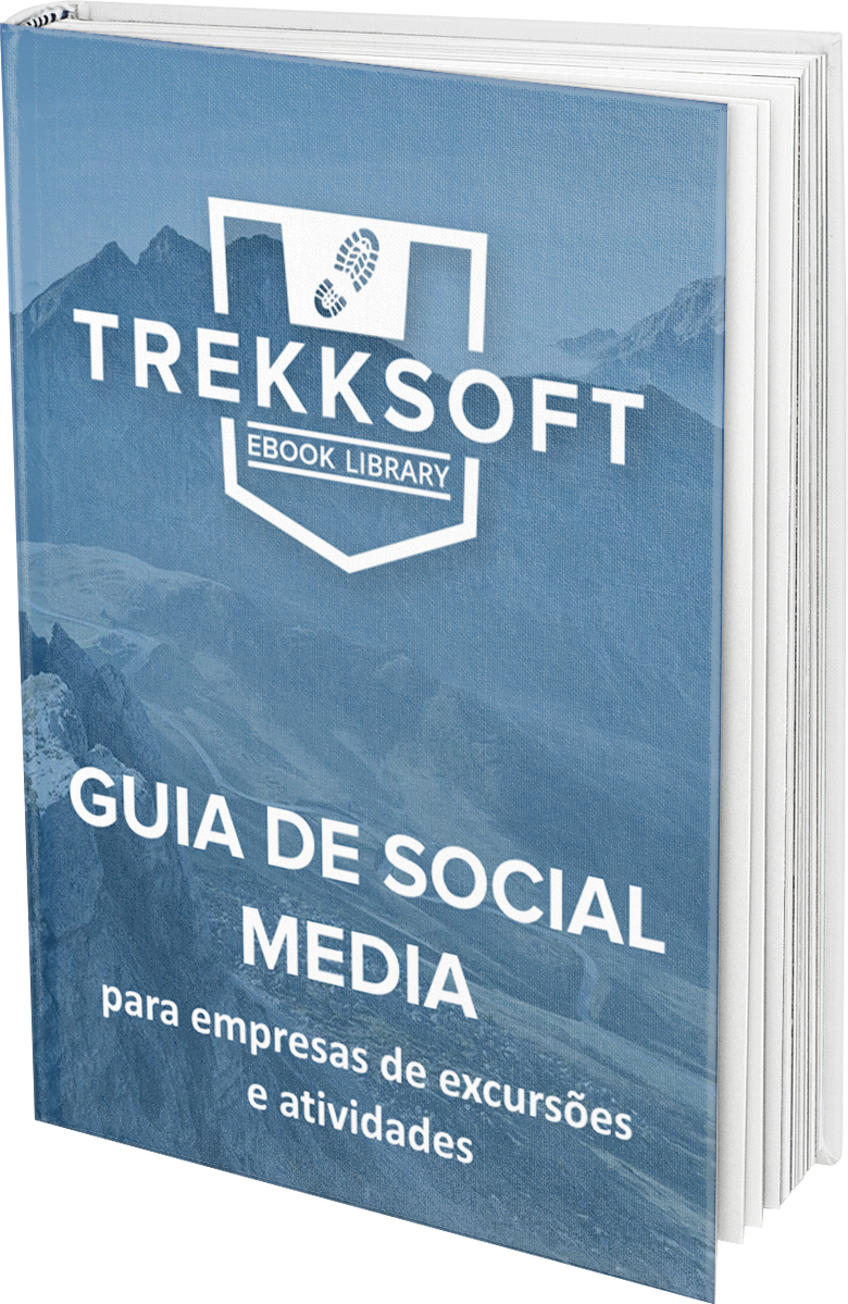 PT_Social_Media_Hardcover_Book_MockUp.png