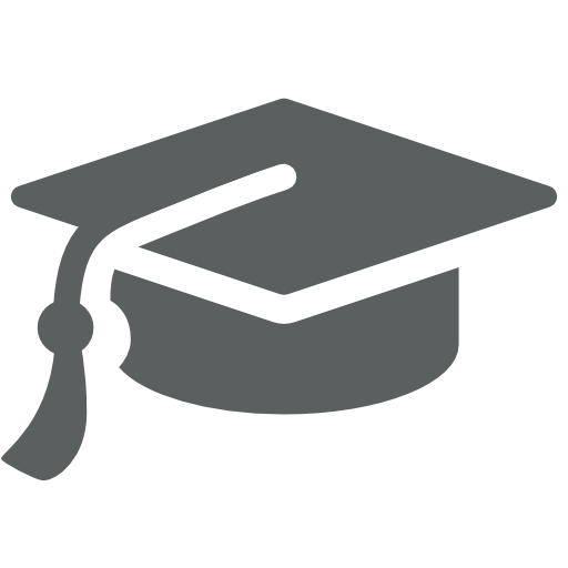 graduation_cap_gray-068239-edited.png