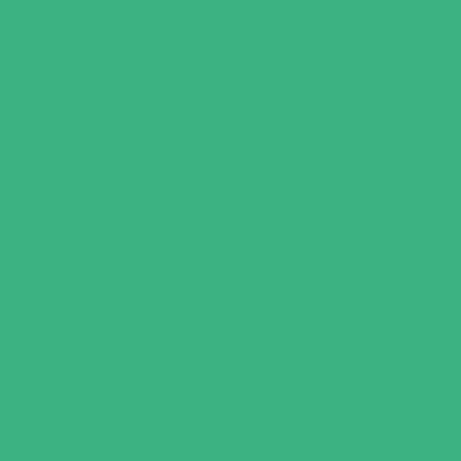 tm_calendar_copy-1.png