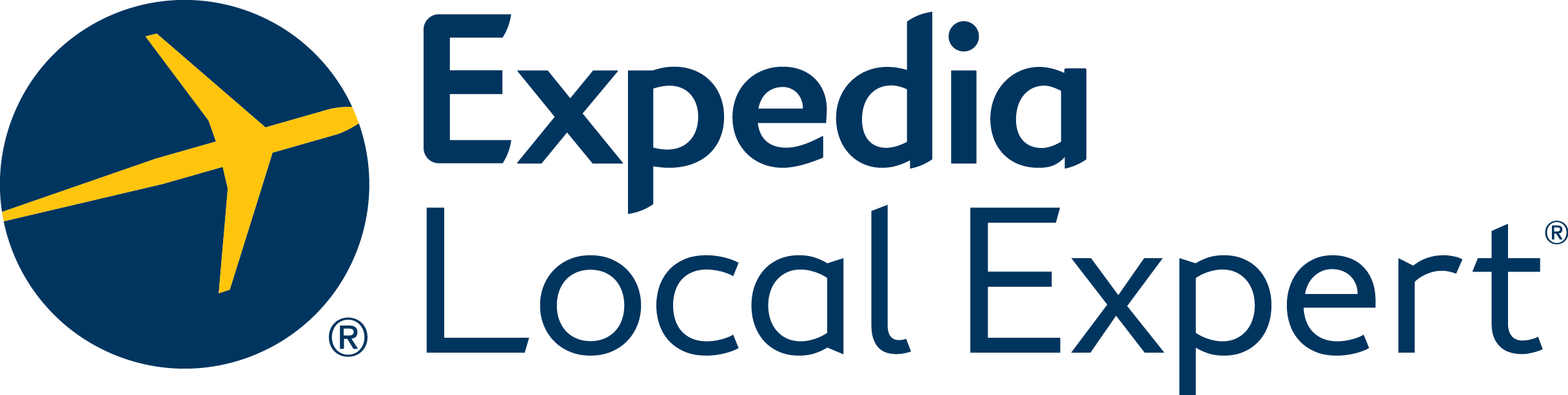 Expedia local expert.png